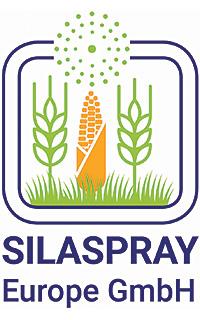 SILASPRAY-Dosiergeräte